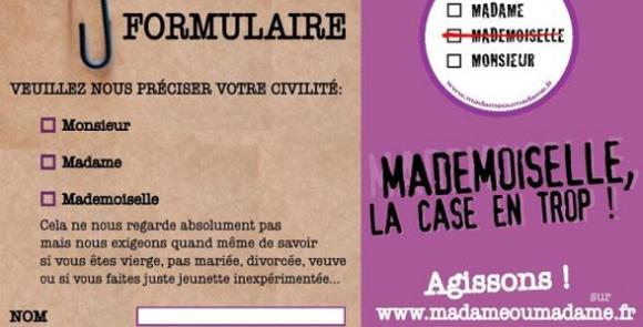 mademoiselle-la-case-en-trop